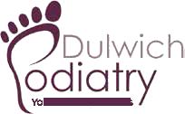Dulwich Podiatry